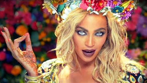 Beyonce Music Videos | www.pixshark.com - Images Galleries ...