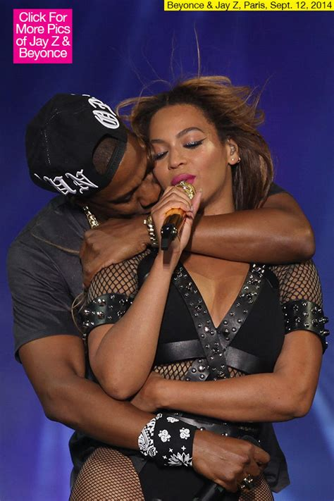 Beyonce Pregnant: Did Jay Z Announce They Are Expecting ...