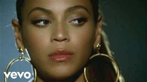 Beyoncé - Ring The Alarm - YouTube - Linkis.com