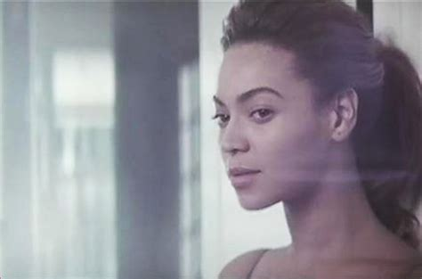Beyonce's 6 Best 'Halo' Performances for the Song's Sixth ...