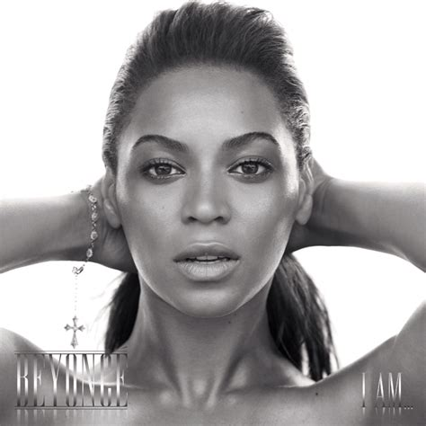 Beyoncé – Halo Lyrics | Genius Lyrics