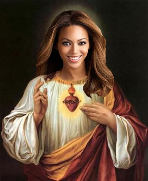 Beyoncé – Halo … | Max News