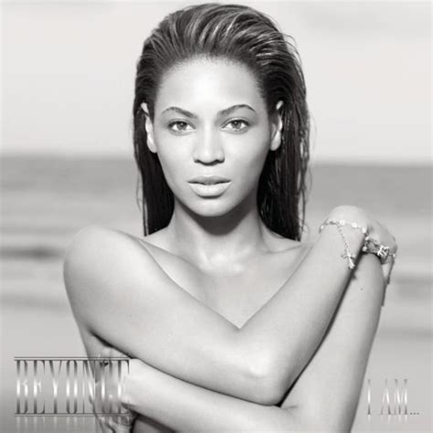 Beyoncé – Halo | Tekst piosenki, tłumaczenie i teledysk