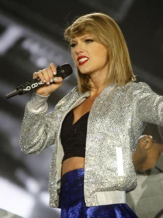 Beyoncé, Taylor Swift o Lady Gaga, los mejores vines de ...