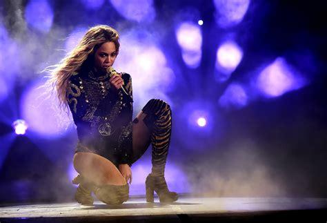 Beyonce To Perform At CMA Awards 2016   Def Pen