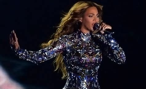 Beyonce Tour: Buy Concert Tickets for Tour Dates in 2018!