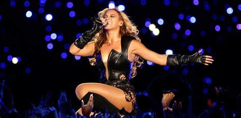 Beyonce Tour Dates & Concert Tickets 2018