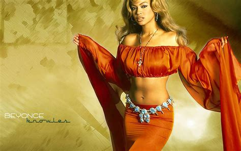beyonce Wallpaper and Background | 1680x1050 | ID:475791