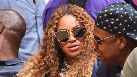Beyoncé welcomes twins Sir Carter and Rumi with Instagram ...