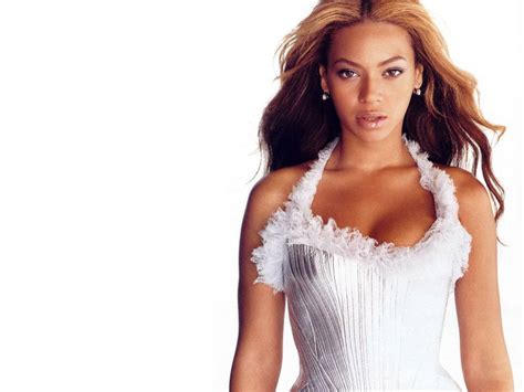 Beyonce, Youtube Music Videos by Beyonce