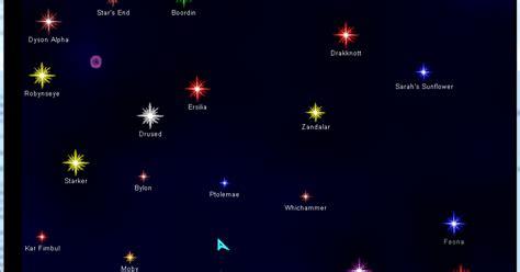 Beyond Beyaan: Star names!