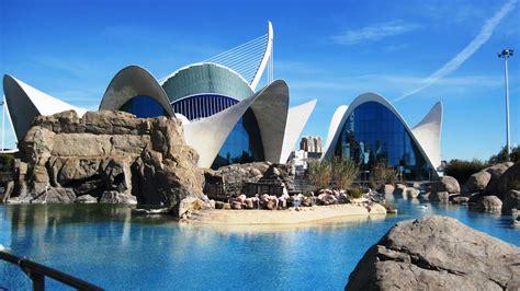 Bezienswaardigheden Valencia | Valencia Tips
