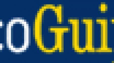 BG Plazo Fijo Premium de Banco Guipuzcoano