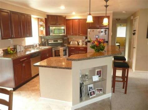 Bi Level Homes Interior Design 1000 Ideas About Split ...
