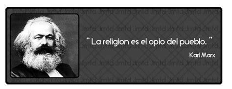 Bibiana Faulkner Afirma Dios No Existe Con Pruebas   Taringa!