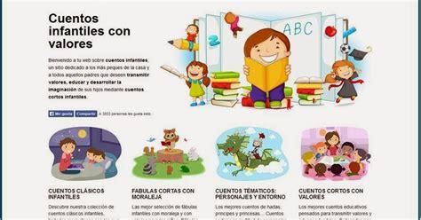 BiblioJoséCalderón: Mil cuentos infantiles
