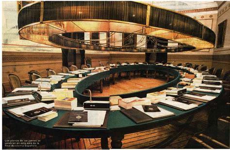 BIBLIONEYRA: NOTICIAS DE LA REAL ACADEMIA