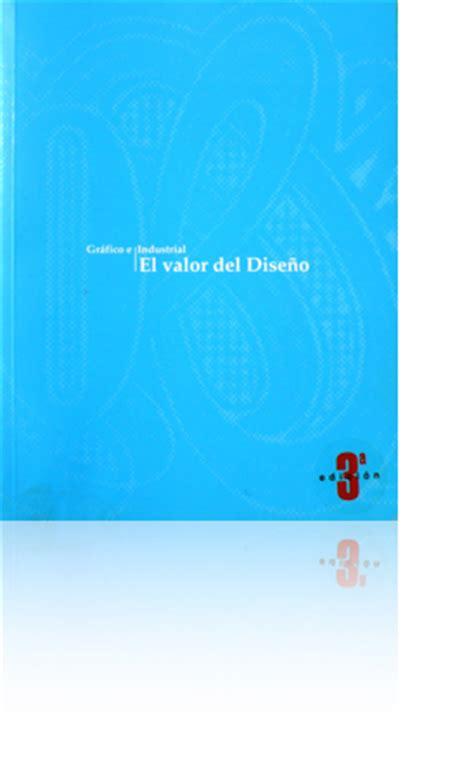 BIBLIOTECA DE L'EASD-ALCOI: enero 2016