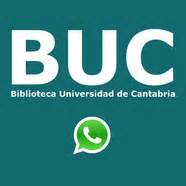Biblioteca de la Universidad de Cantabria Servicio de ...