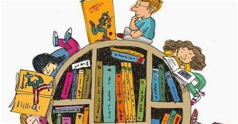 Biblioteca Escolar Domingo Lozano ·~: RECOMENDACIONES DE ...
