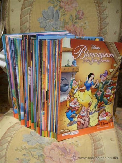 biblioteca infantil el mundo. todos los cuentos - Comprar ...