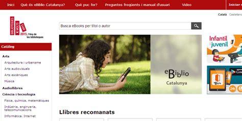 Biblioteca Marcel·lí Domingo: de juny 08, 2015