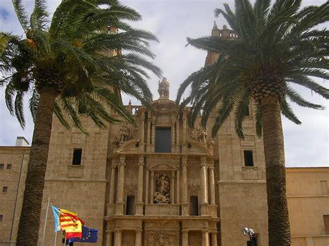 Biblioteca Valenciana - Wikipedia, la enciclopedia libre