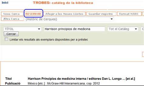 Bibliotecas Asturias Renovar Prestamo - prestamosimhod