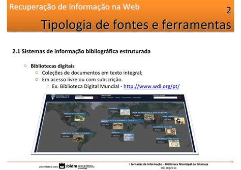 Bibliotecas da UA nas Jornadas de Informação, Esterreja ...