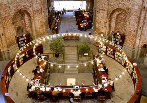 Bibliotecas para no callar | Cultura | EL PAÍS