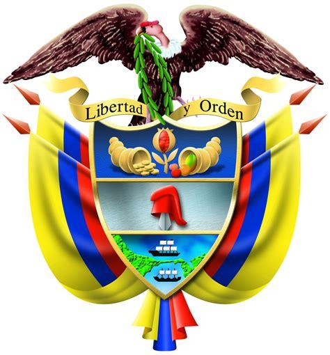 Bicentenario de Independencia de Colombia :): Símbolos ...