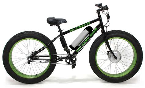 Bicicleta eléctrica de montaña   Bicicletas Eléctricas