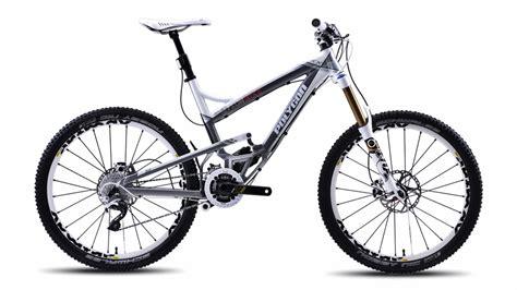 Bicicleta Enduro Polygon Collosus AXX Talla M  SEGUNDA MANO