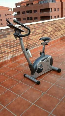 Bicicleta magnetica longway 71p 10 programas | Posot Class