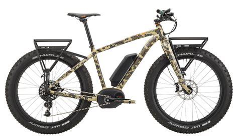 Bicicletas electricas Felt - Bicicletas Eléctricas