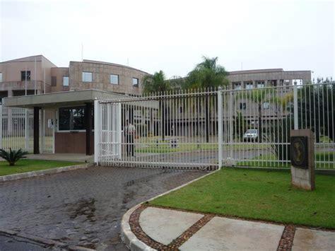 BID   Banco Interamericano de Desenvolvimento