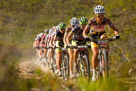 Bid to enter the 2014 Absa Cape Epic | Get Moving is a ...