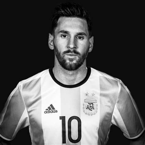 Bienvenidos a la cuenta oficial de Instagram de Leo Messi ...