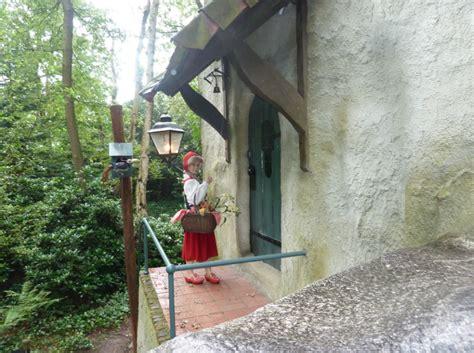 Bienvenidos a Lilliput » Blog Archive Visitar el Parque ...