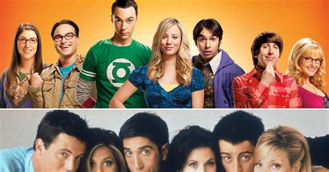 Big Bang Theory cast members took pay cuts for fairer ...