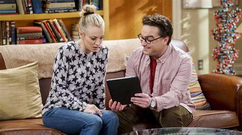 Big Bang Theory's Kaley Cuoco flaunts tattoo in this sexy ...