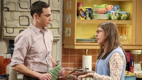 Big Bang Theory season 11 episode 3 live online: Sheldon ...