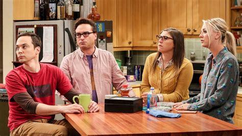 'Big Bang Theory' Season 11, Episode 9 recap: The gang ...