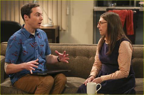 'Big Bang Theory' Season 11 Premiere Had Two Huge Moments ...