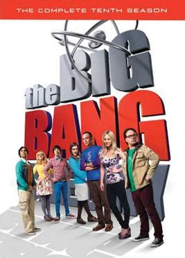 Big Bang Theory Season 7 Critics|Watch Movies Series ...