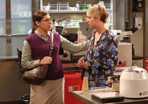 Big Bang Theory Season 8 Spoilers: New Raj and Emily ...