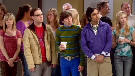 Big Bang Theory Season 9 Air Date - lageldsong