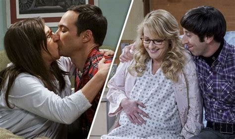 Big Bang Theory stars 'to take pay cut' so others can get ...