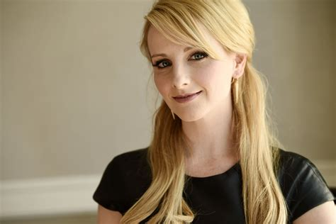 Big Bang Theory's Melissa Rauch pregnant after miscarriage ...