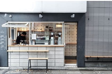 Big Dreams, Small Coffee Shops. How to Start Your Coffee ...